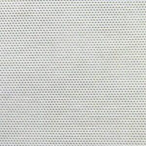 Biały Wigofil